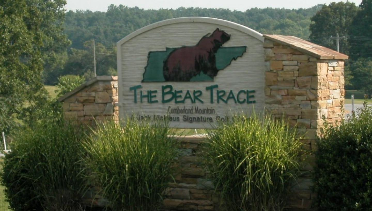 sevierville tn directions with Crossville Bear Trace Cumberland Mountain on Steel Hardness Chart as well 3 Reasons To Spend Your Honeymoon In A Mountain Air Cabin Rental further Cabin Rentals Townsend Tn as well Photos also Gallery.
