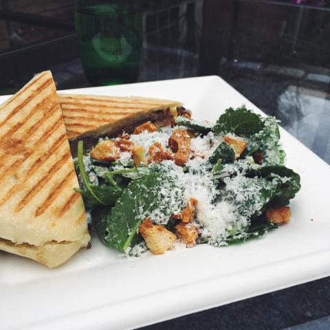 Eat Your Way Through Memphis: 6 Must-Dine Restaurants