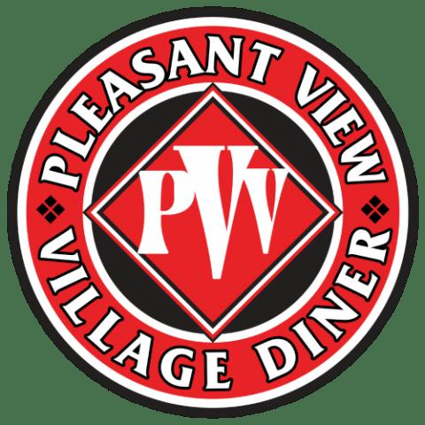 Pleasant View Village Diner