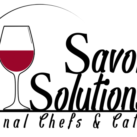 Smoky Mountain Personal On-Site Chef & Caterer