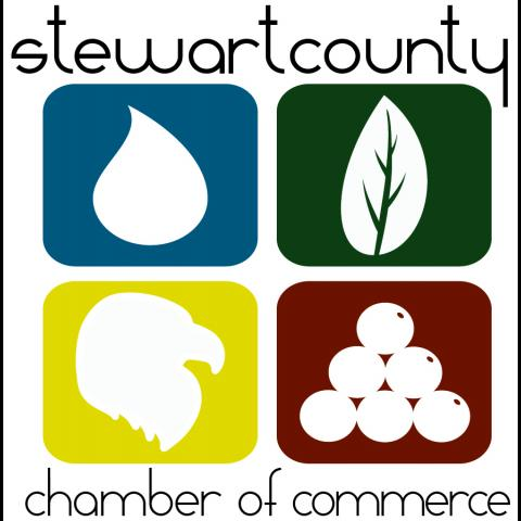 Stewart County Chamber of Commerce