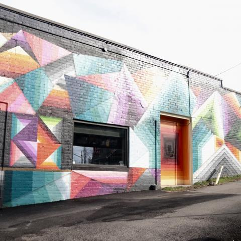 10 Nashville Murals You Need to Visit