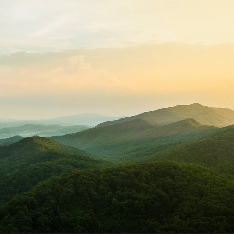 Mountains, Music and History: The Sunny Side of Tennessee
