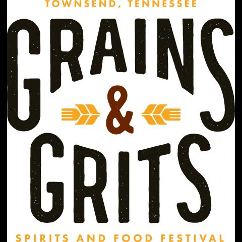Townsend Grains & Grits Festival