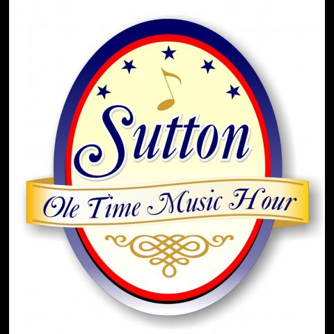 Sutton Ole Time Music Hour