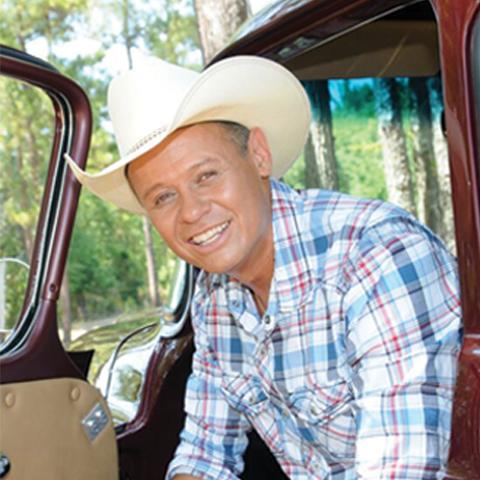 Neal McCoy Live in Concert
