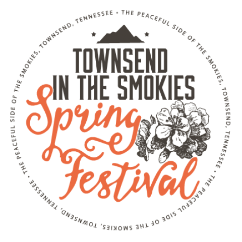 Spring Festival & Old Timers Day