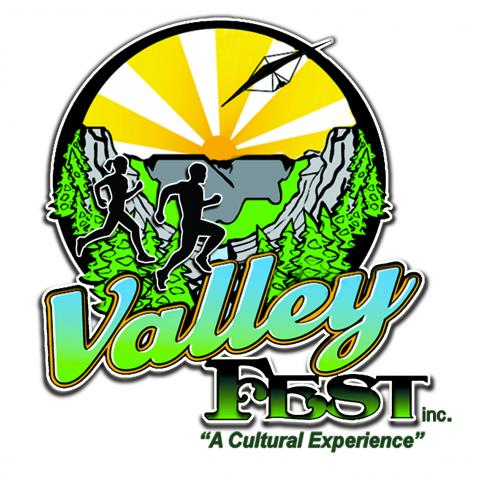 Valley Fest 2018