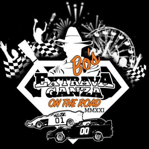 Bo's Extravaganza: On The Road @ Birdsong Drive-In and Camden Speedway Drive Ins -Maven Ent. May 21, 2021 9:00 AM - May 23, 2021 7:00 PM  +Google+iCal   MORE INFORMATION Birdsong Drive-in Theater 907 SHILOH CHURCH RD CAMDEN, TN 38320  Camden Speedway 500 US-70 BUS Camden, TN 38320  Birdsong Resort & Marina 255 Birdsong Marina Rd Camden, TN 38320  General Admission: [EXCLUDING FRIDAY] - All Day Access (9:30 am Doors Open) - Access to ALL Stage Shows - Access to Festival Events - Saturday Passes can be used o