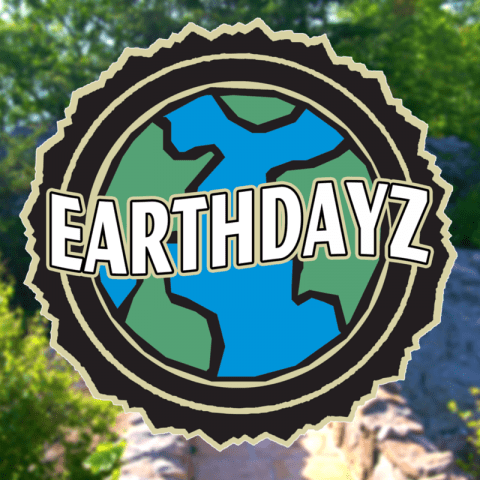 Rock City's EarthDayz