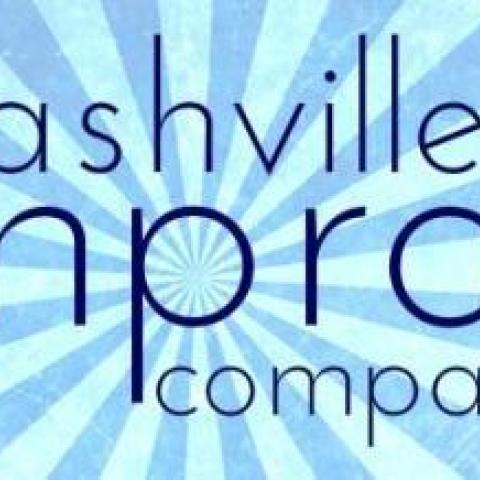 Nashville Improv at Natchez Hills Winery at Fontanel
