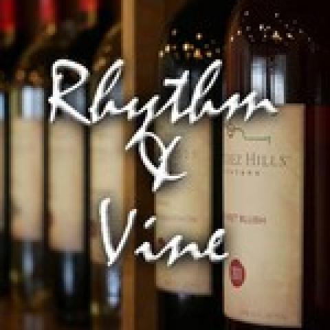 Rhythm & Vine at Natchez Hills Winery at Fontanel