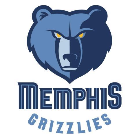 Memphis Grizzlies vs. Phoenix Suns