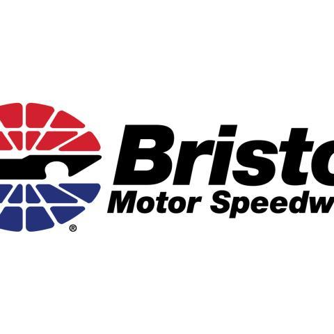 2018 Bristol Motor Speedway NASCAR Ticket Deposit