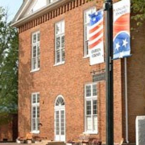 Livingston/Overton County Chamber of Commerce