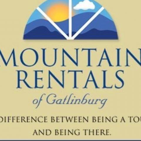 Mountain Rentals of Gatlinburg