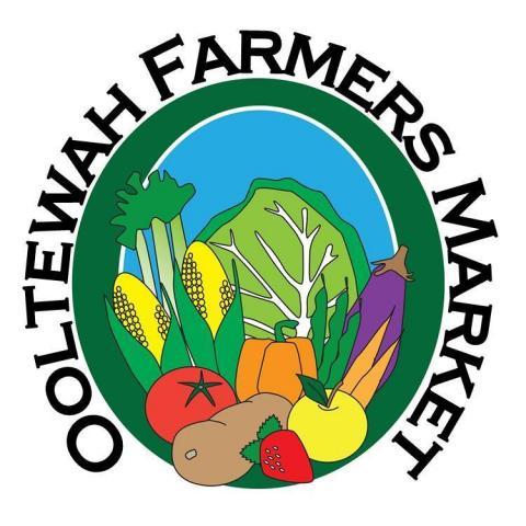 Ooltewah Farmers Market