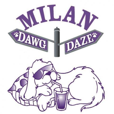 Milan Dawg Daze Festival