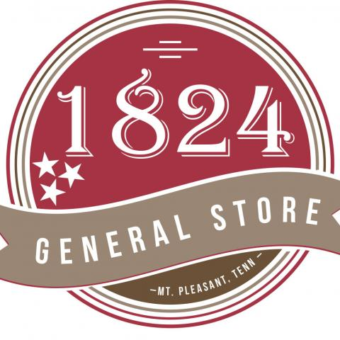 1824 General Store