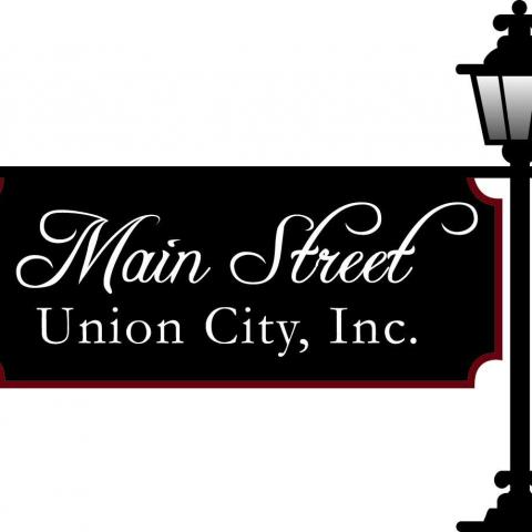 Main Street Union City