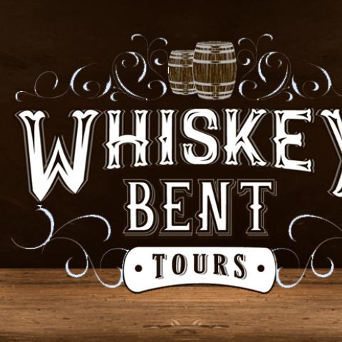 Whiskey Bent Tours