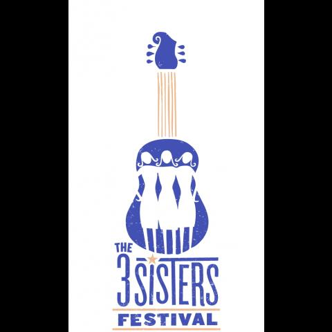 3 Sisters Bluegrass Festival