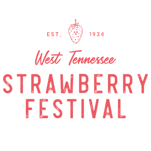West Tennessee Strawberry Festival