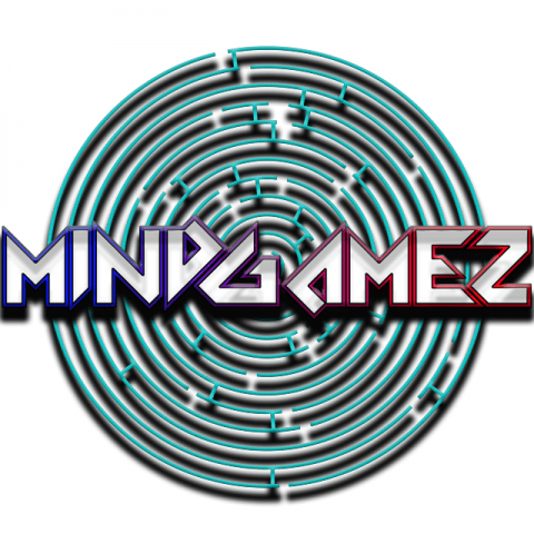 Mind Gamez Game Store
