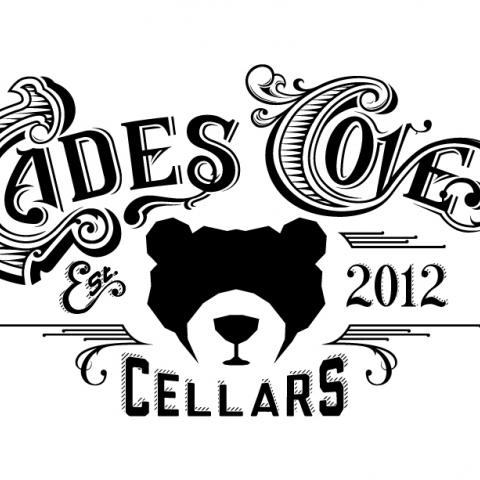 Cade's Cove Cellars Eas Tennessee Winery