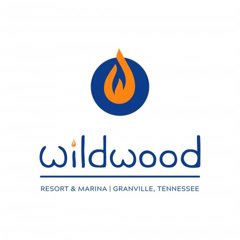 Wildwood Resort & Marina in Granville, Tennessee