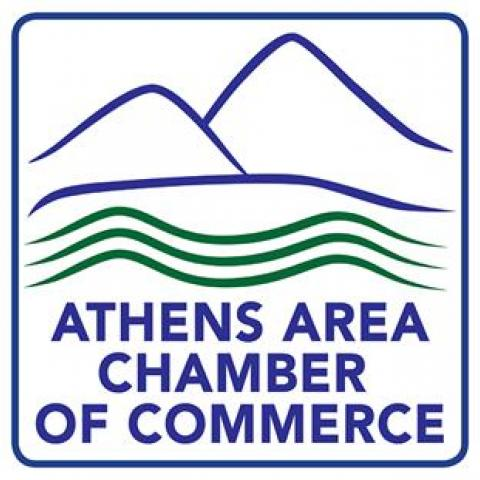 Athens Area Chamber of Commerce