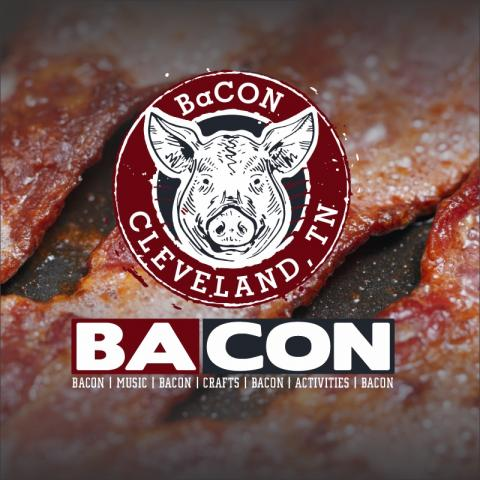 The Bacon Festival of Tennessee