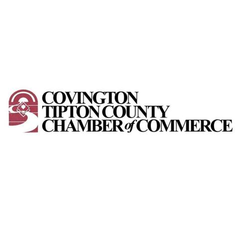 Covington Tipton County Chamber of Commerce