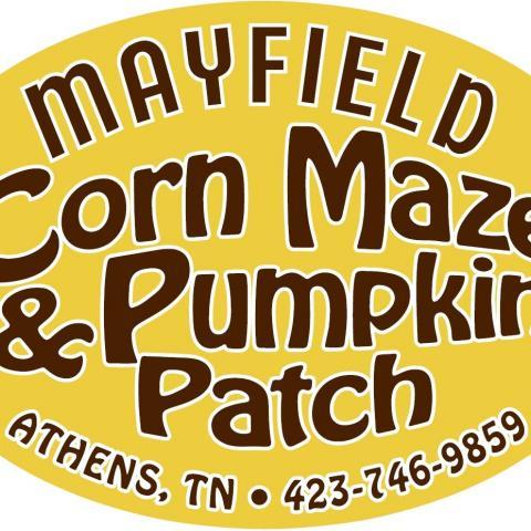 Mayfield Corn Maze & Pumpkin Patch