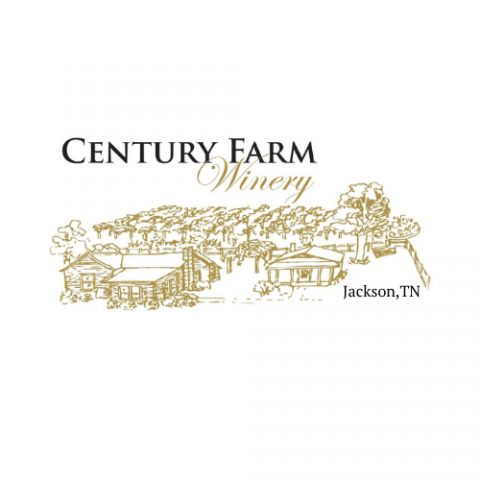 Century Farm Winery Logo