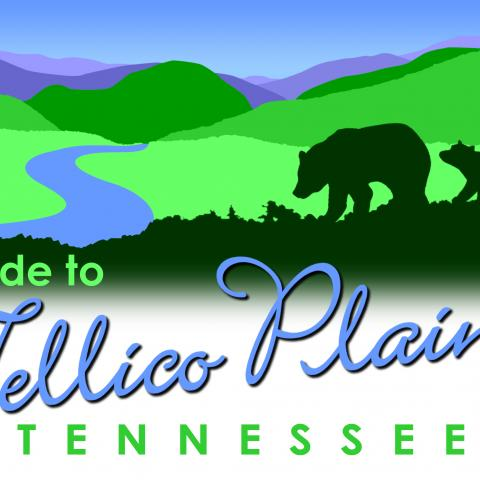 Tellico Plains Tennessee