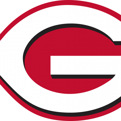 Minor League Baseball team affiliated with the Cincinnati Reds