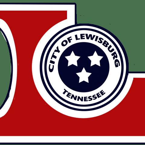 City of Lewisburg