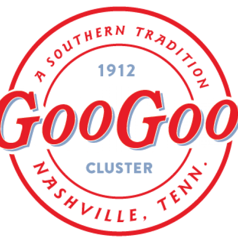 Home of TN Goo Goo, along with Brownies, Blondies, Cakes & Pies!