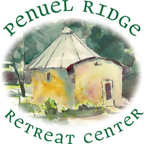Penuel Ridge Retreat Center