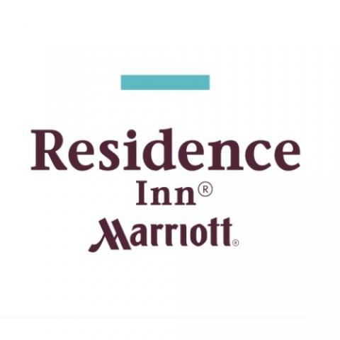 Residence Inn by Marriott Nasvhille at Opryland