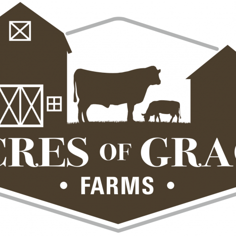 Acres of Grace Farms