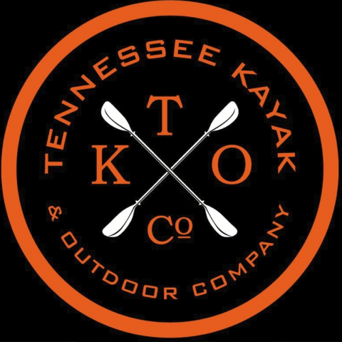 Tennessee Kayak & Outdoor Company