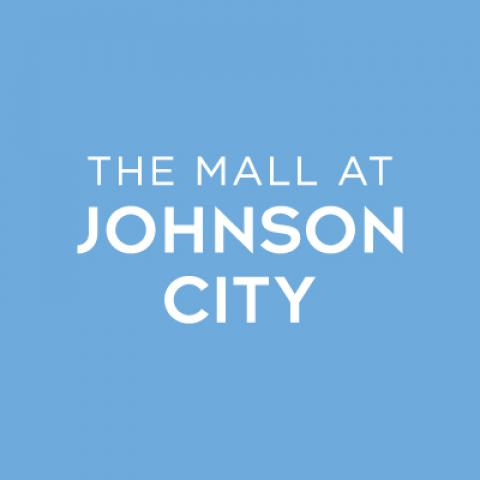 The Mall at Johnson City