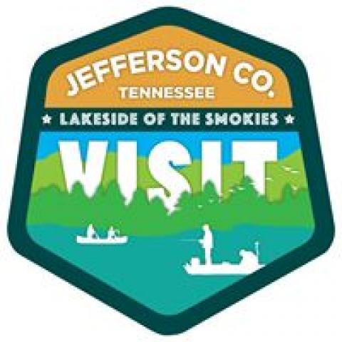 Visit Jefferson County