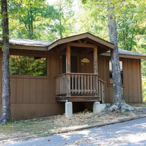 Ocoee River Recreation Area In Ocoee Tn Tennessee Vacation