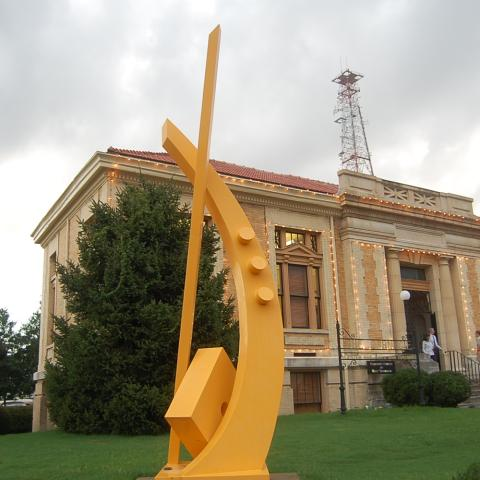 Carnegie Center for Civil War History