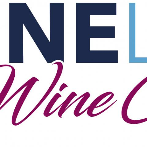 Nine Lakes Wine Country logo