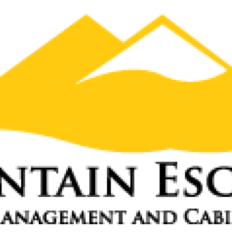 Mountain Escapes Cabin Rentals