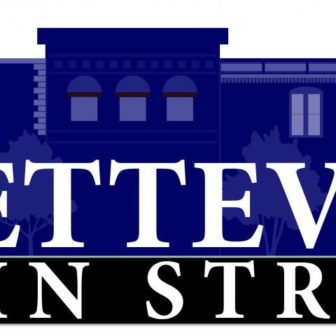 Fayetteville Main Street